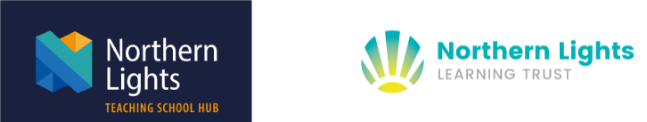Benedict Biscop Prince Bishop School Teaching Alliance Leading School Trust Logos